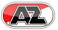 AZ Alkmaar Polska
